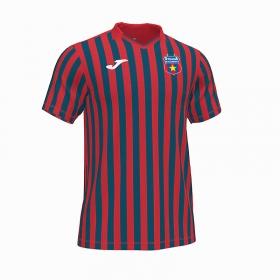 Tricou  Joma  Juniori Steaua Bucuresti